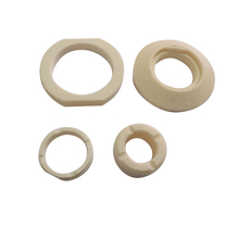 Ceramic Seals for Water Pumps